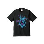 煌めき☆アンフォレントNew公式Tシャツ