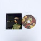 Sperm Palace 精子宮(DVD)