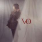 2ndフルアルバム『VOID』初回生産分限定盤 ※予約注文分