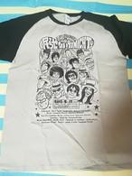 アサミ♡在庫一掃Tシャツ2300円均一