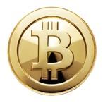 純金ビットコイン (2.0)  K24 Bitcoin Medal 2.0