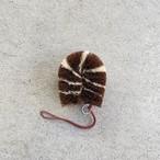 棕櫚束子 スリム ミニトラ