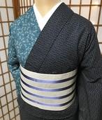 肩身変わり 青海波/トンボ UK14 Mサイズ