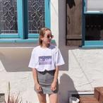 MEME original skate unisex T shirt