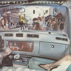 Tom Scott / Street Beat (LP)