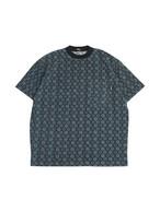 80s Stussy T-Shirt