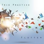 1st Album『Flutter』