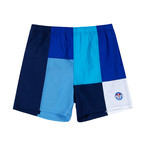 Vuarnet Swim Trunks