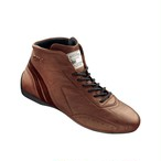 IC/784E015 CARRERA SHOES MY2021 Brown