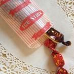 レトロ!アイススティックの袋(15枚セット)