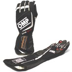 IB/759/N/S/AN CLASSIC MINI FESTIVAL ONE EVO GLOVES