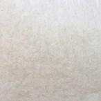 コウゾ紙 36cm × 28cm