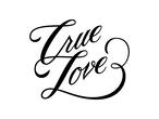 【その恋が本物なのか?】True Love Spreadでの鑑定
