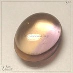 アメトリン 7.53ct VB199