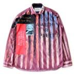 anarchy shirt 035