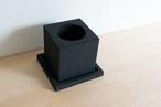 Sand Pot Cube