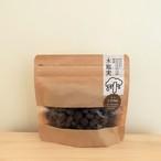 コーヒーチョコロンビター
