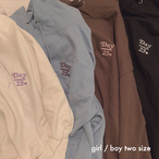 Day23 original logo hoodie