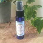 【Fabulous Aroma Spray】魔法のアロマスプレー・オーダーメイド