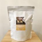 米粉研究所の製菓用米粉 / All-Purpose Rice Flour (800g)