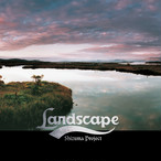 Shizuma project「Landscape」CD