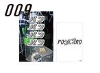 【20%OFF】5枚まとめてお買い得セット(ポストカード)