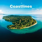 【LP】Coastlines - Coastlines