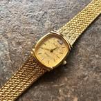vintage Watche◇ヴィンテージウォッチ