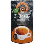 小川生薬 ごぼう茶 18p