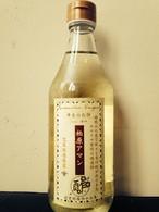 柏原アマン 500ml 瓶