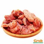 国産 ドライフルーツ いちご 55g|国産 半生タイプのドライフルーツ いちご