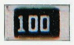 ERJ3GEYJ203V 1000個 リール品