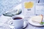 リフレッシュコーヒー 豆  〜グアテマラ  ラ・ベガ エスペランサ農園  〜