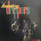 Volume One / The Honeydrippers