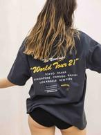 TNH 2021 TOUR TEE TNH21100-53