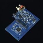 DF5X (I2S接続ハイレゾ対応DAC)