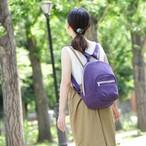 コアラ / パープル 【受注制作】