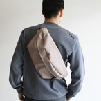 KAPTAIN SUNSHINE Made by PORTER  【 mens 】standard bodypack