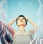 【Album】LIBRA