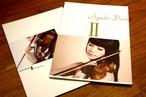 AYAKO BOOK 2 石川綾子フォトブック/36p DVD付き