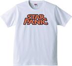 STAR PANIC