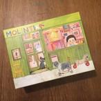 MOLINTIKA BOX