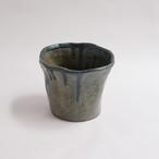 sachiyo oishi pottery / Cup