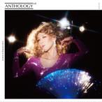 CD「ANTHOLOGY#4」