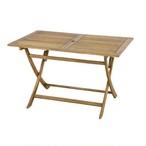 折りたたみテーブル AM-N17-054