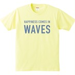 WAVES Tee