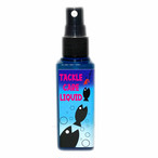 TACKLE CARE LIQUID【タックルケアリキッド】60ml