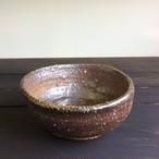 北海焼き鉢