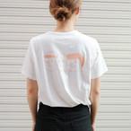 [OH,LOLLY DAY!] O,LD! 日本限定Tシャツ (モンナニ3兄弟)