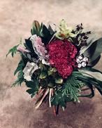 アフター母の日5/12以降のお届け  mother's  bouquet